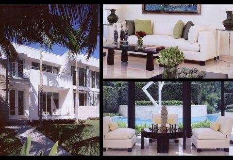 Residenza Privata - Florida