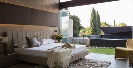 Feng Shui: 10 regole per arredare la camera da letto secondo la tradizione cinese